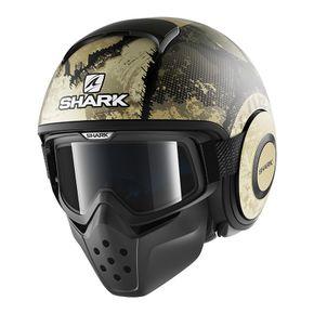 Capacete-Shark-Drak-Evok-Matt-KGS-1
