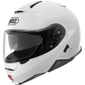 Capacete-Shoei-Neotec-II-White-1