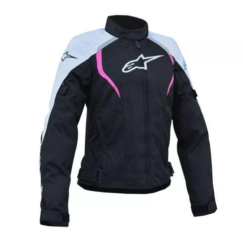 Jaqueta-Alpinestars-Stella-Alux-preto-Rosa-1