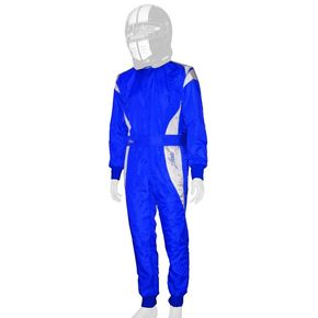 Macacao-Xceed-Nylon-Azul-1