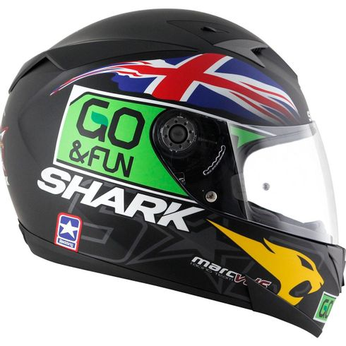 Capacete-Shark-S700-Redding-Valencia-KGY-1