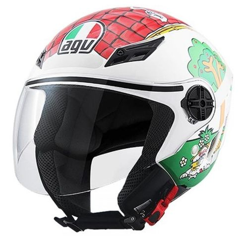 Capacete-AGV-Blade-Valentinos-House-1