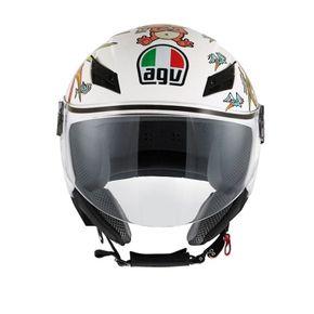 capacete-agv-blade-white-zoo-1