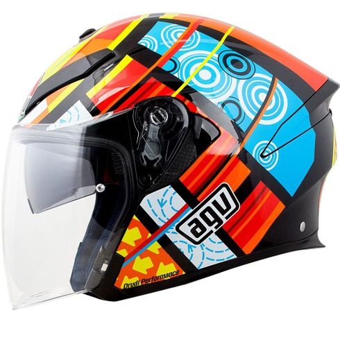 Capacete-AGV-K5-Jet-Elements-1