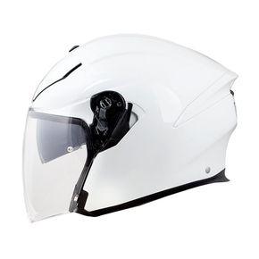 Capacete-AGV-K5-Jet-Pearl-White-2