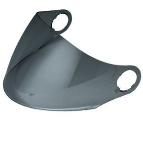 Viseira-AGV-Original-Blade-Fume-1