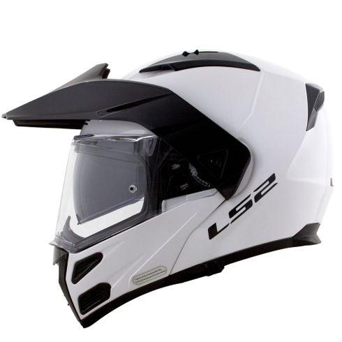 Capacete-LS2-FF324-Metro-Evo-White-1
