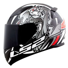 Capacete-LS2-FF353-Rapid-Alex-Barros-Matt-Black-Grey-1