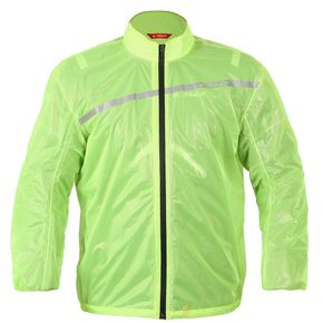 Jaqueta-LS2-Commuter-Fluo-Yellow-1