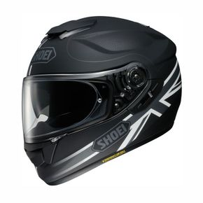 Capacete-Shoei-GT-Air-Royalty-TC5-1
