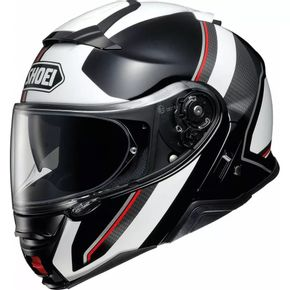 Capacete-Shoei-Neotec-II-Excursion-TC6-1