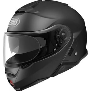 Capacete-Shoei-Neotec-II-Matt-Black-1