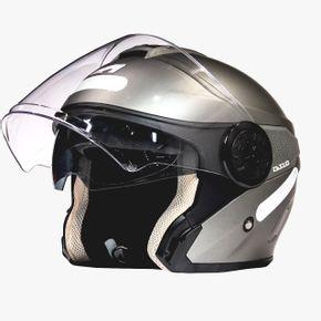 Capacete-Astone-DJ10-2-Matt-Titanium-1