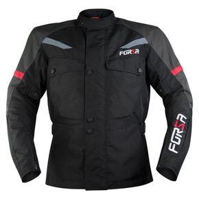 Jaqueta-Forza-Adventure-Black-Grey-Red-1