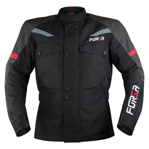 Jaqueta-Forza-Adventure-Black-Grey-Red-1