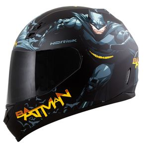 Capacete-Norisk-FF391-Batman-Hero-1