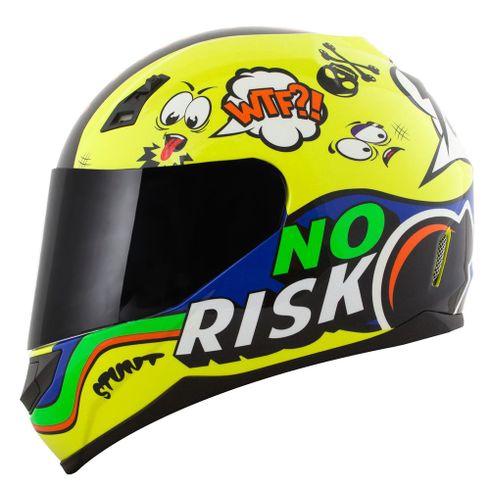 Capacete-Norisk-FF391-Panic-Fluo-Yellow-1