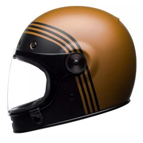 Capacete-Bell-Moto-Bullit-Forge-Black-1