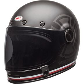 Capacete-Bell-Moto-Bullit-Independent-1