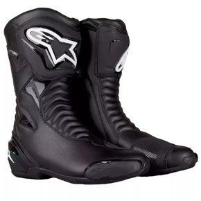 Bota-Alpinestars-SMX-S-Black-1