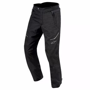Calca-Alpinestars-Ast-1-WP-Black-1
