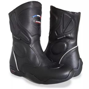 Bota-Mondeo-Leather-Dry-Evo-3-Feminina-1