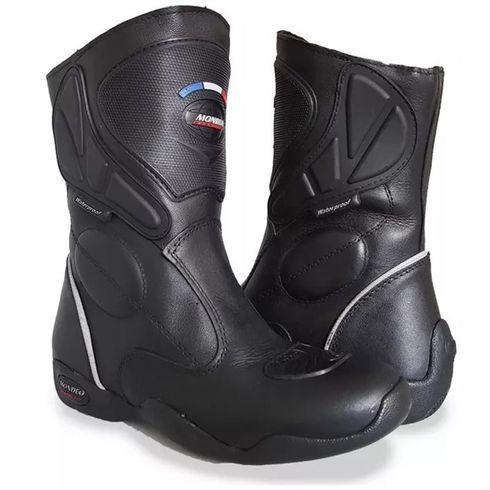Bota-Mondeo-Leather-Dry-Evo-3-Feminina-1