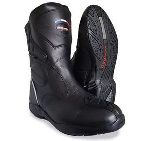 Bota-Mondeo-Leather-Dry-Evo-3-Masculina-1