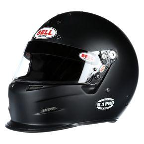 Capacete-Bell-Auto-K1-Pro-Matt-Black--1 7364899d2ca8d