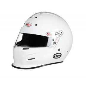 Capacete-Bell-Auto-K1-Pro--White-1