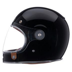 Capacete-Bell-Moto-Bullitt-Black-1