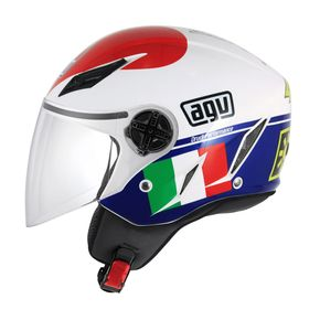 Capacete-AGV-Blade-Valentinos-Heart-1