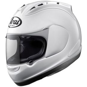 Capacete-Arai-RX-7-GP-Diamond-White-1