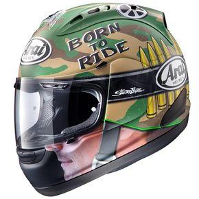 Capacete-Arai-RX-7-GP-Hayden-War-1