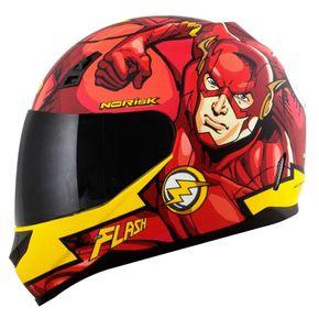 Capacete-Norisk-FF391-Flash-Hero-1