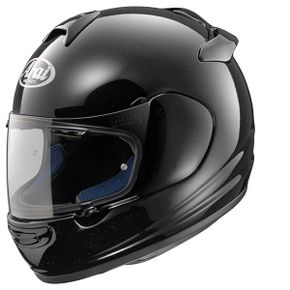Capacete-Arai-Axces-III-Black-Diamond-1