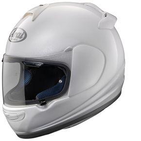 Capacete-Arai-Axces-III-White-Diamond-1