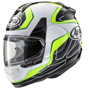 Capacete-Arai-Axces-III-Flow-Green-1
