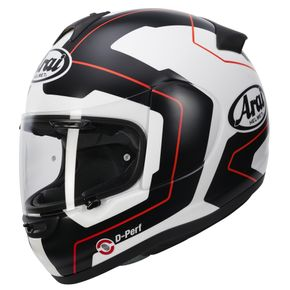 Capacete-Arai-Axces-III-Line-Red-1
