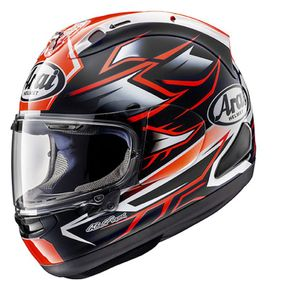 Capacete-Arai-RX-7-V-Ghost-Red-1