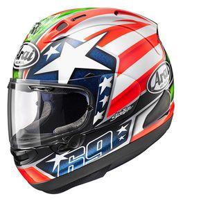 Capacete-Arai-RX-7-V-Nicky-Hayden--1