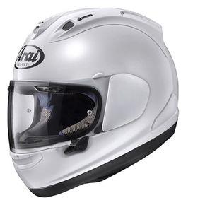 Capacete-Arai-RX-7-V-White-1
