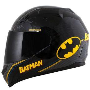 Capacete-Norisk-FF391-Batman-Symbol-1