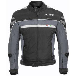 Jaqueta-Tutto-Veloce-Black-Grey-White-1