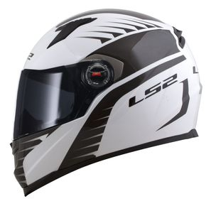Capacete-LS2-FF358-Air-Fighter-White-Black-1