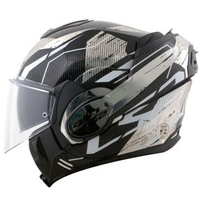 Capacete-LS2-FF399-Valiant-Roboto-Black-White-Chrome-1