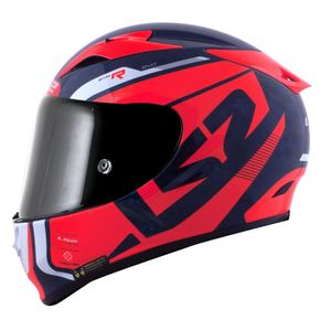 Capacete-LS2-FF323-Arrow-C-Sting-Blue-Fluo-Orange-1