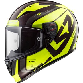 Capacete-LS2-FF323-Arrow-C-Evo-Sting-Wineberry-H-V-Yellow-1
