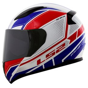 Capacete-LS2-FF353-Rapid-Infinity-White-Red-Blue-1