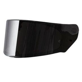Viseira-LS2-FF320-FF353-Stream-Silver